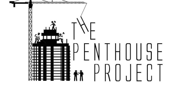The Penthouse Project